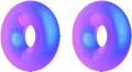 0 (4).png