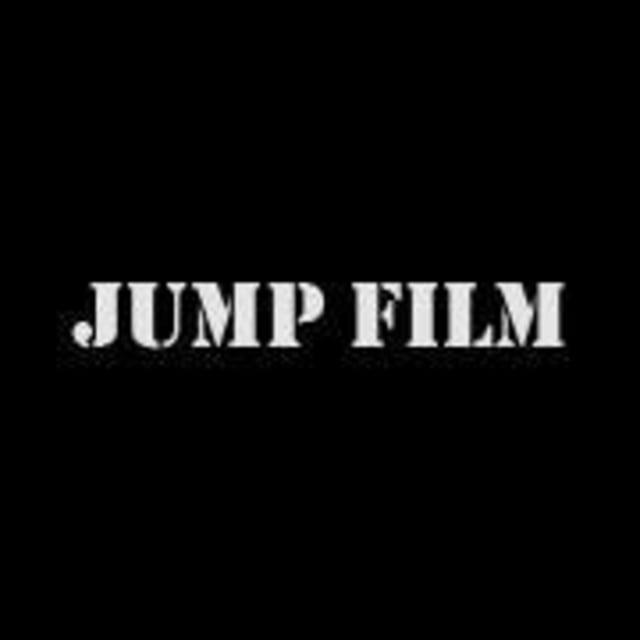 JUMP FILM