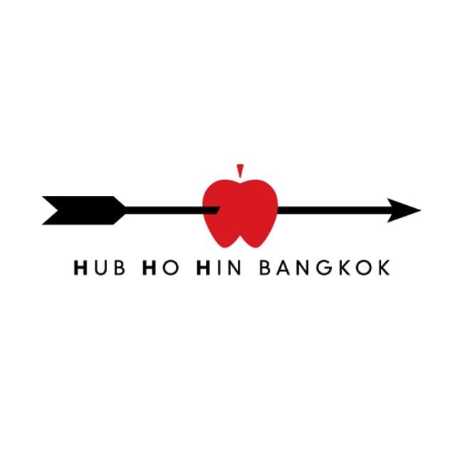 Hub Ho Hin Bangkok
