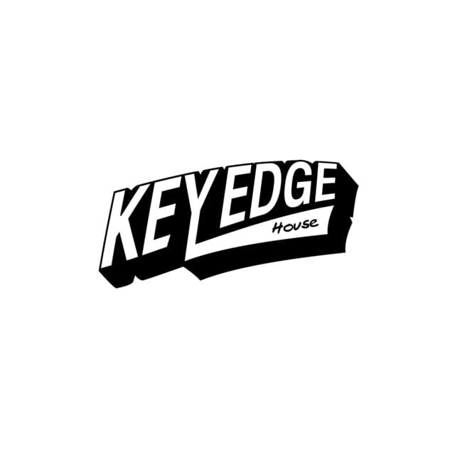 KEYEDGE HOUSE