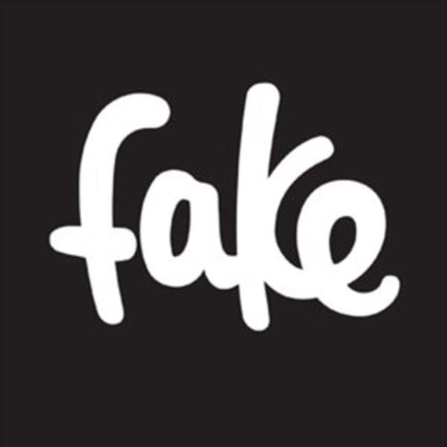 Fake Studio