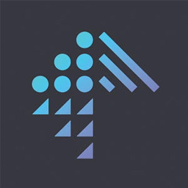 Echoic : Music and Sound Design