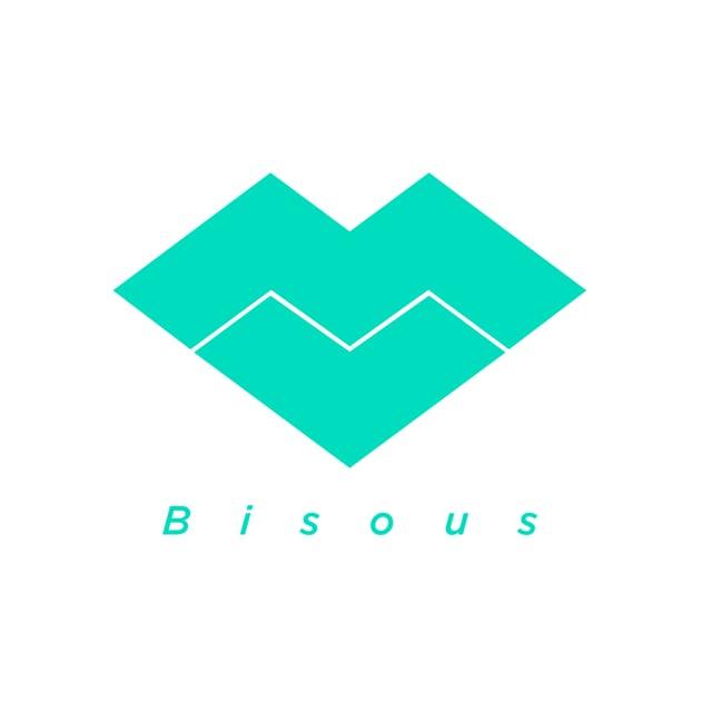 Bisous Production