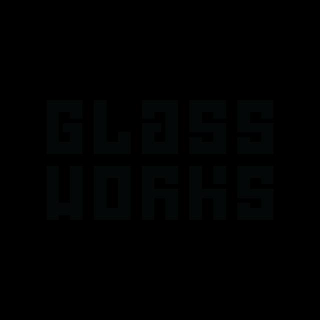 GLASSWORKS VFX
