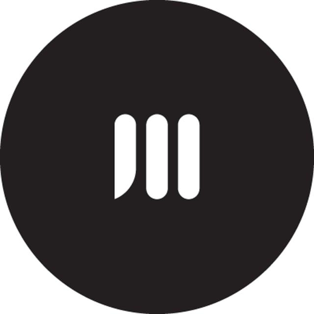 Jamie Mediaworks Co.,Ltd
