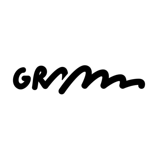 GRAMM