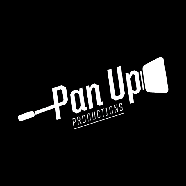 Pan Up Productions