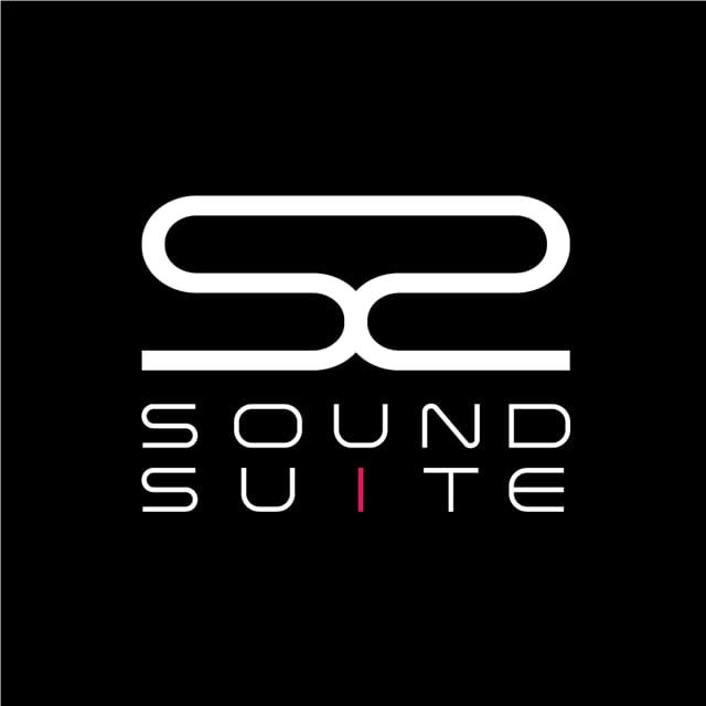Sound Suite Studio