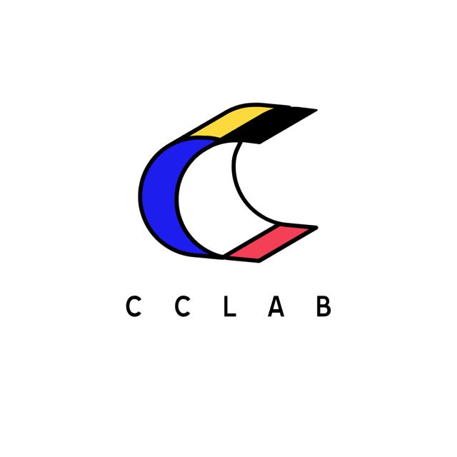 CCLAB