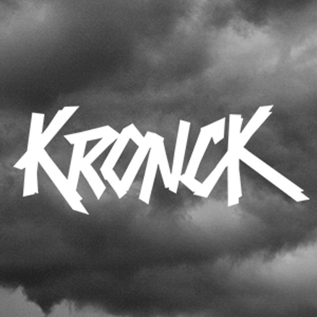 KRONCK