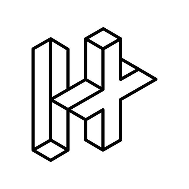 H+ Creative