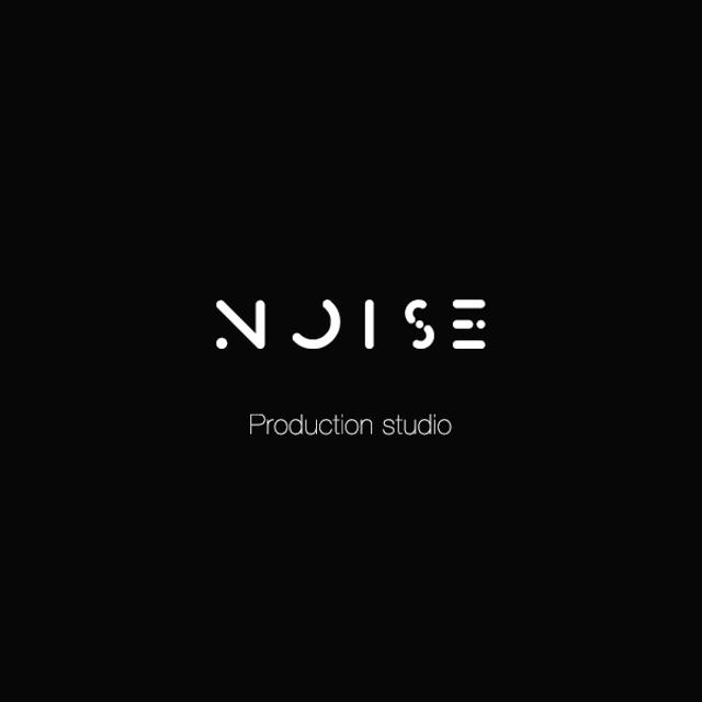 N O I S E | Production studio