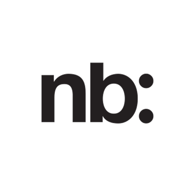 NB: Nicholas Berglund