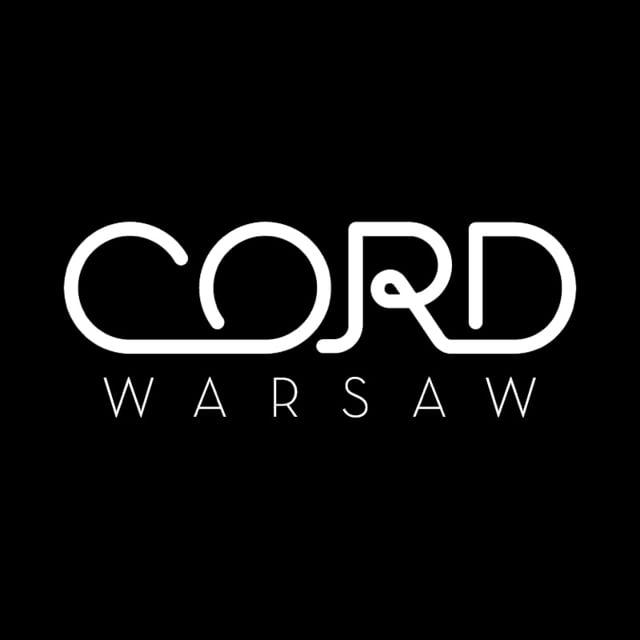 CORD Warsaw