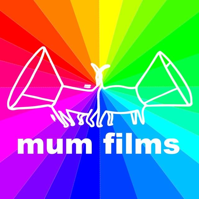 Suthon Petchsuwan (Mumfilms)