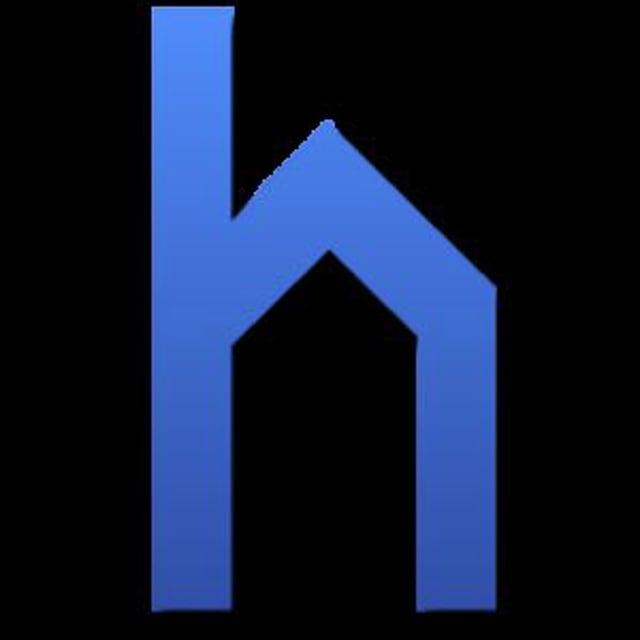 Bluehousemedia