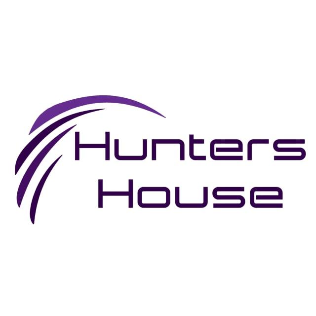 Hunters House Agency