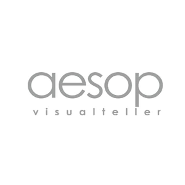 aesop visualteller