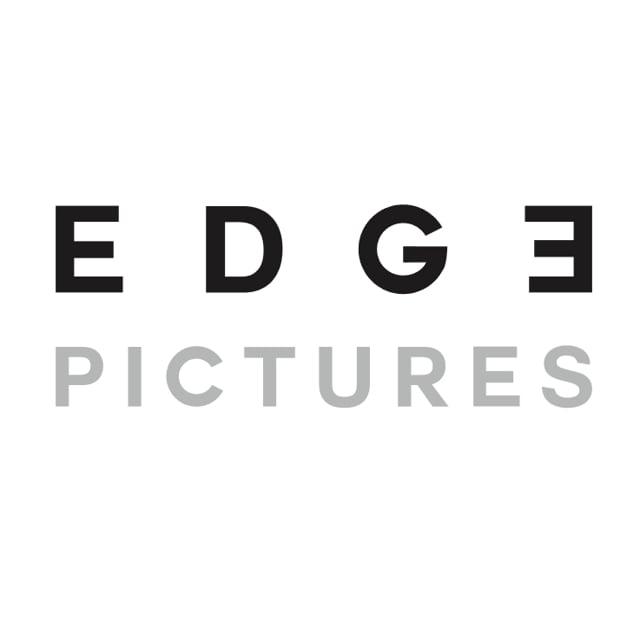 EDGE-PICTURES