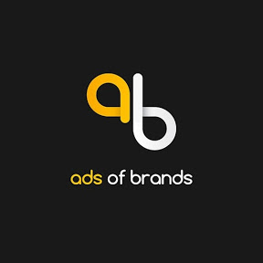 Ads of Brands