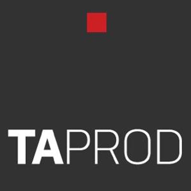 TAPROD