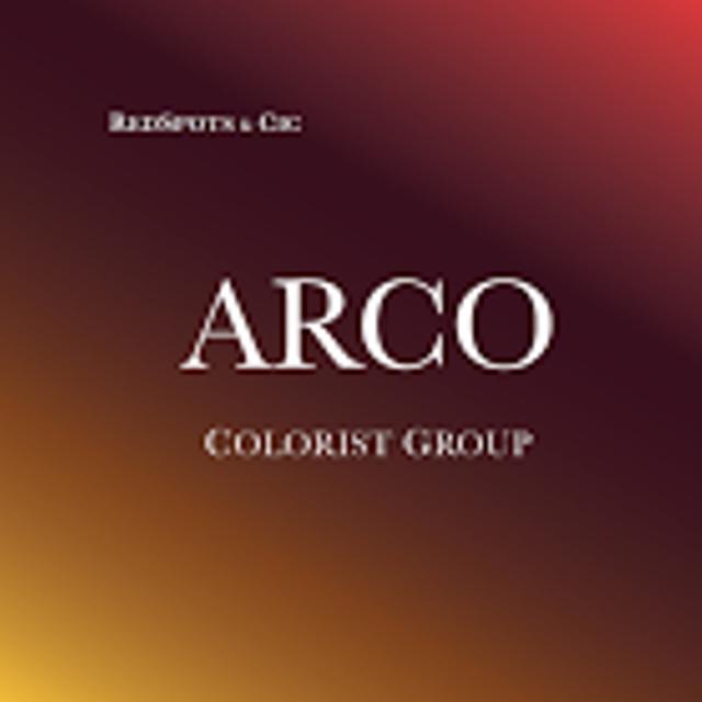 ARCO colorist group