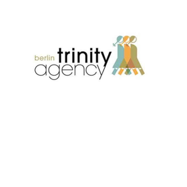 TRINITY AGENCY |BERLIN