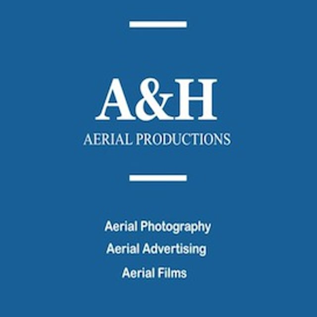 A&H Aerial Productions