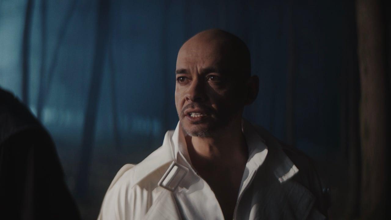 Ceza 'Beatcoin' (Music Video)