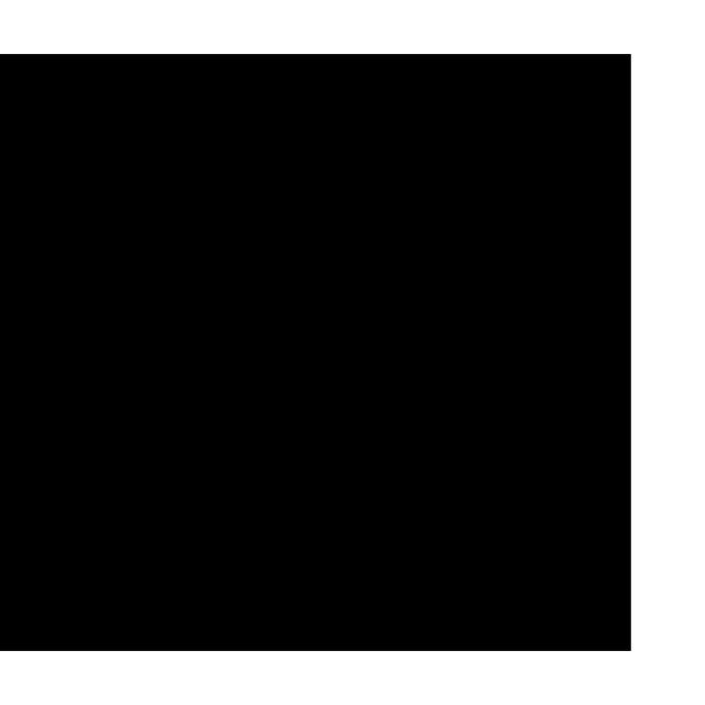 Kaiserlicht