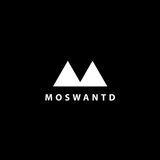 MOSWANTD