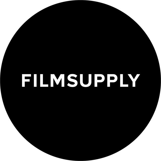 Filmsupply