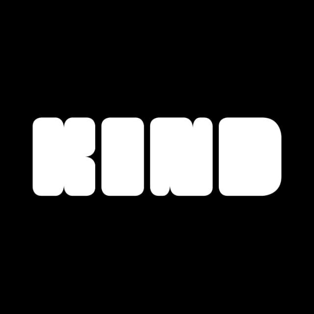 Kind Film & Creative Services