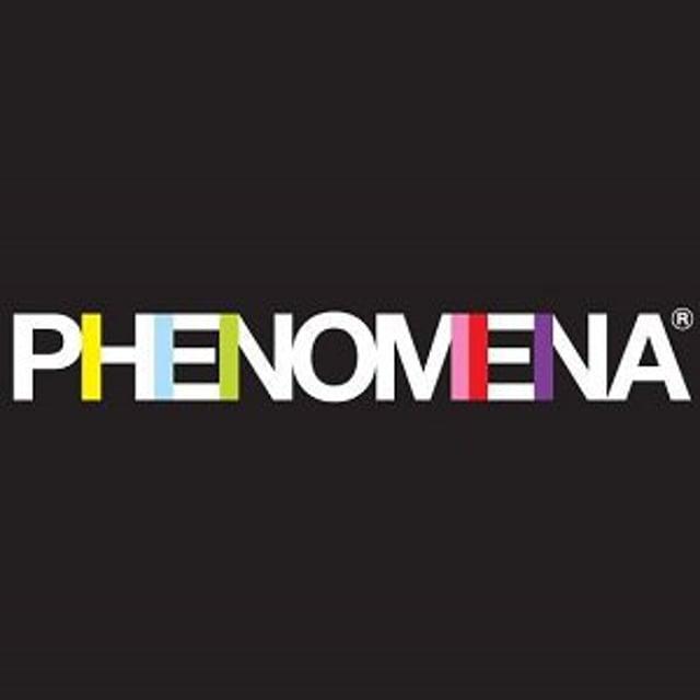 Phenomena Bangkok