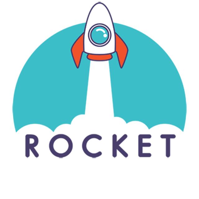Rocket Director K.Kob Dollach