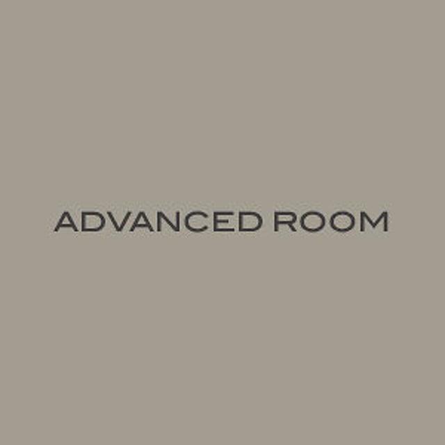 Advanced Room