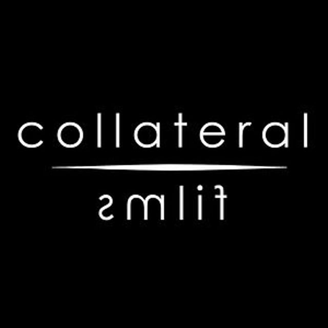 Collateral Films