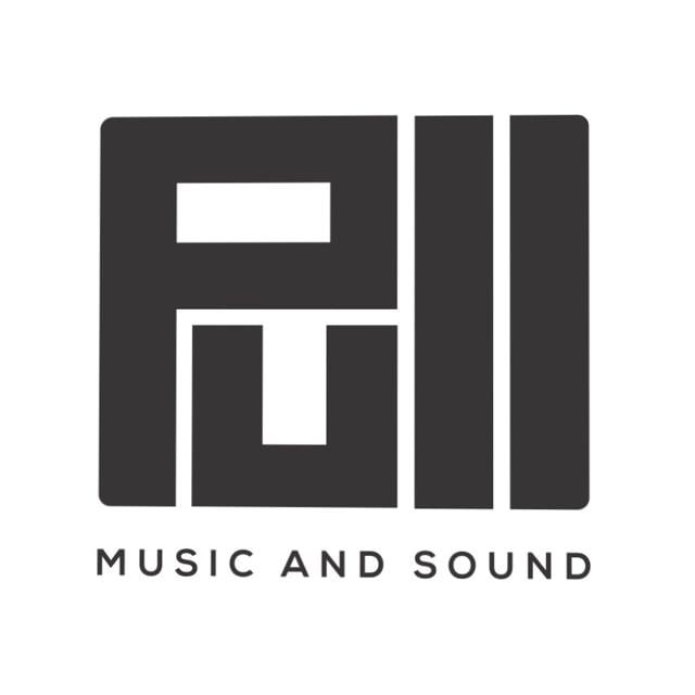 Pull (a music company)