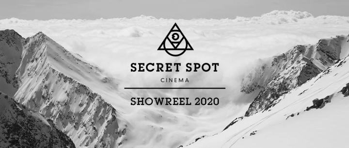 Journey 2 TV Spot Explorer Spanish-Create Website HD