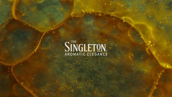 "Singleton的精髓在于""慢品"""