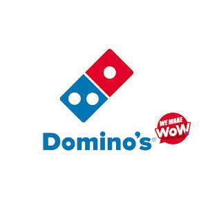Domino's_pizza_korea