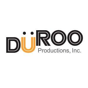 duroo productions