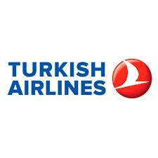 Turkish Airlines 土耳其航空