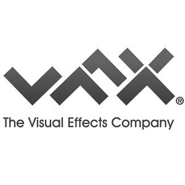 The VFXCo - Motion Control