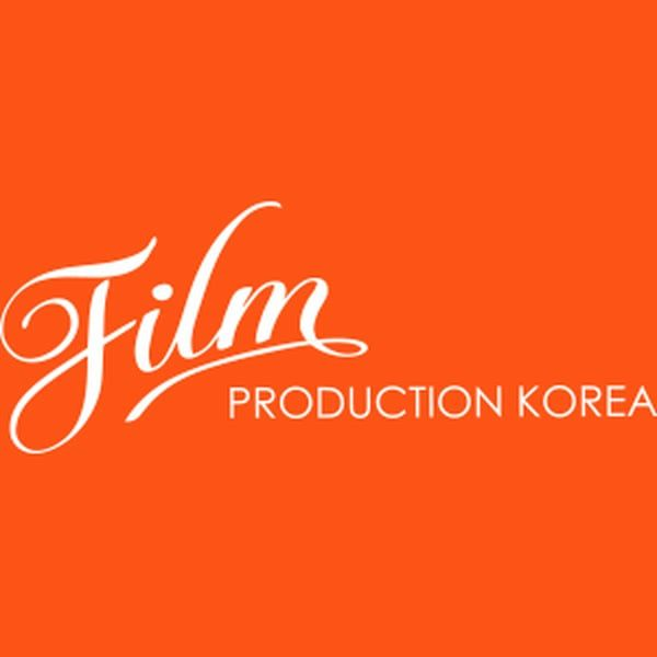 Film Production Korea