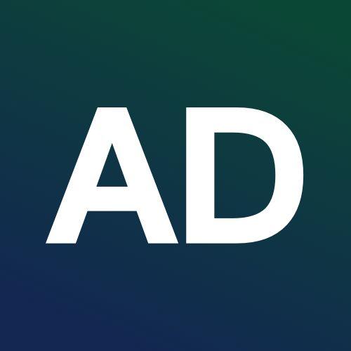 全球广告搜罗