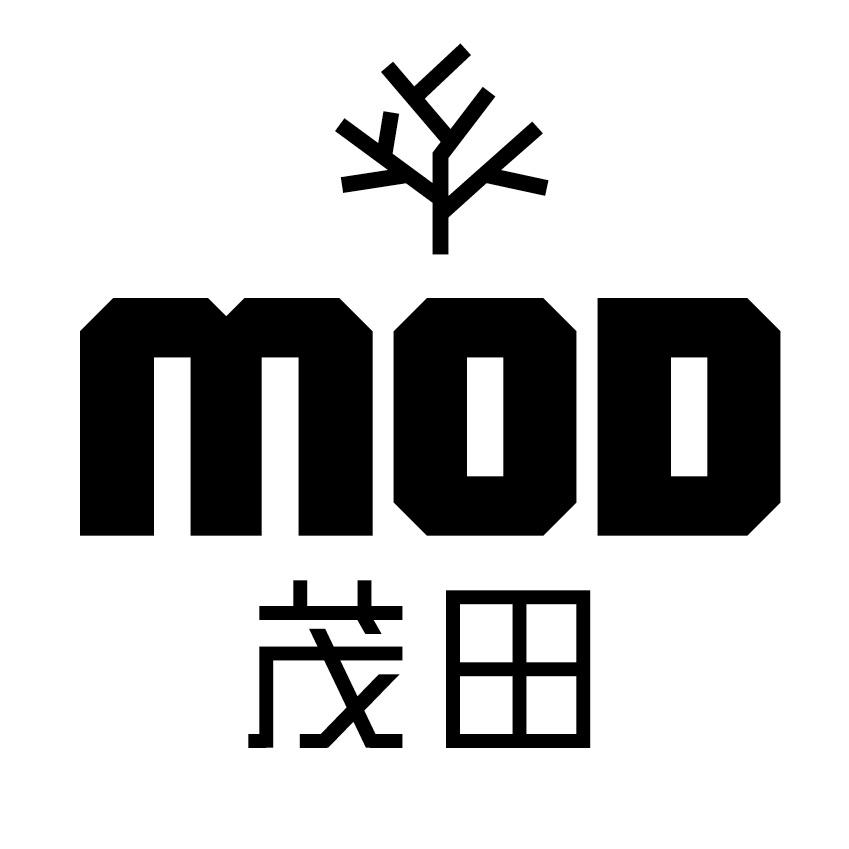 上海茂田文化传媒有限公司