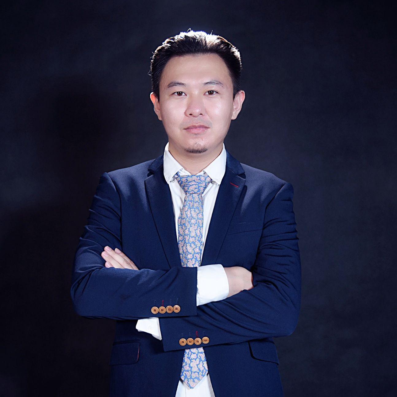 柏影文化(广州)有限公司