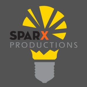 Sparx Limited