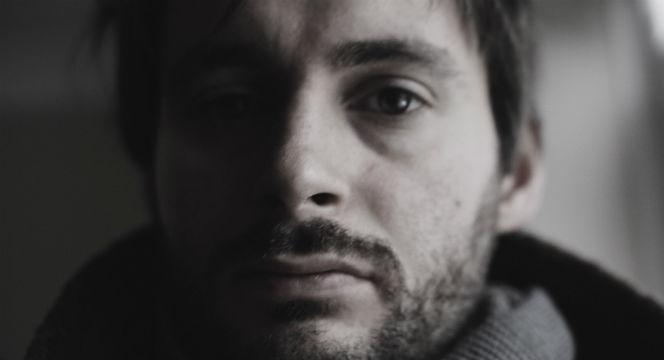 Christian Bevilacqua